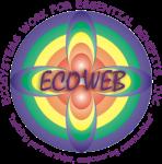 ECOWEB_logo_new